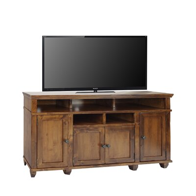Delroy 65 TV Stand