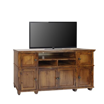 Delroy 76 TV Stand