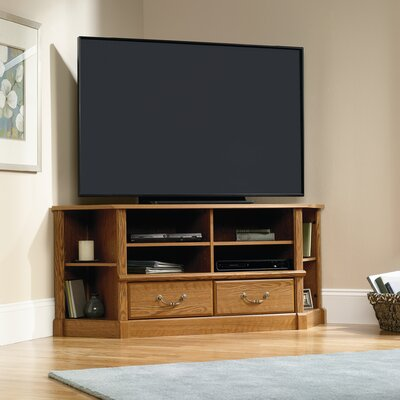 Levingston 60 TV Stand