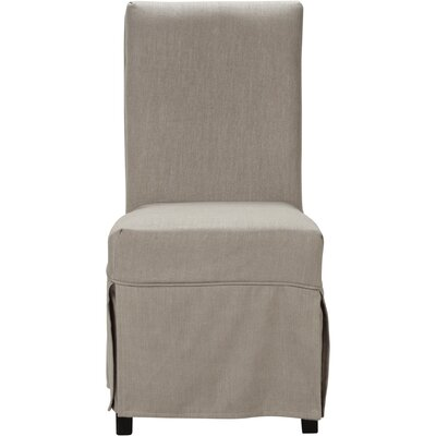 Larose Upholstered Dining Chair