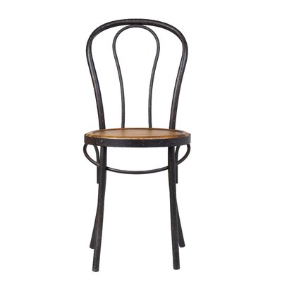 Thorpe Dining Chair