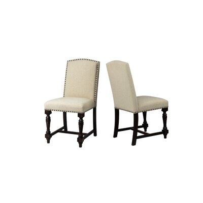 Alesia Upholstered Dining Chair