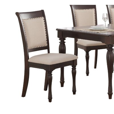 Entwistle Dining Chair