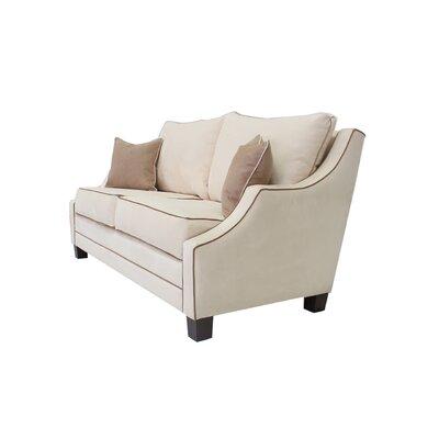Harpers Standard Sofa