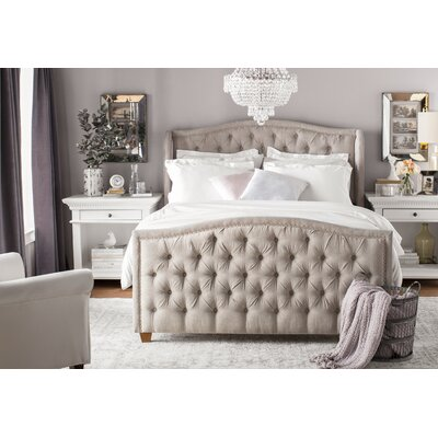 Dunlap Armchair Upholstery: Classic Bleach White