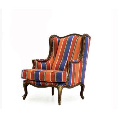 Aule Armchair
