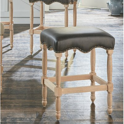 Glinda 30 Bar Stool
