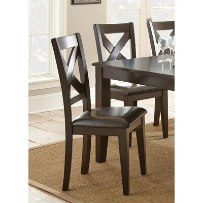 York Side Chair (Set of 2)