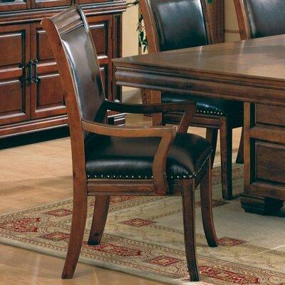 Sidney Arm Chair