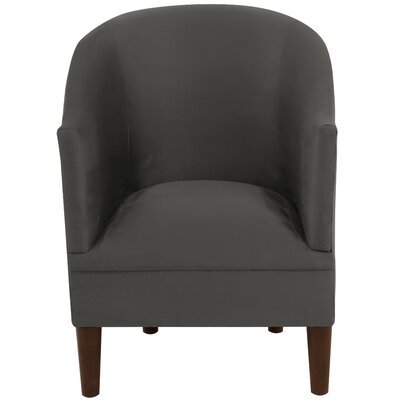 Alcott Hill Diana Barrel Chair