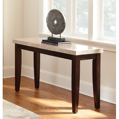 Chloe Console Table