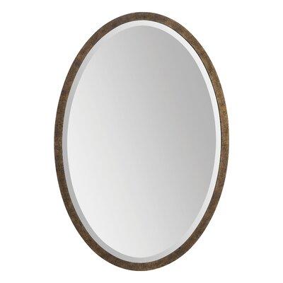 Alcott Hill Wall Mirror