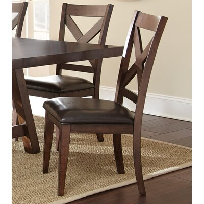 Spier Place Side Chair (Set of 2)