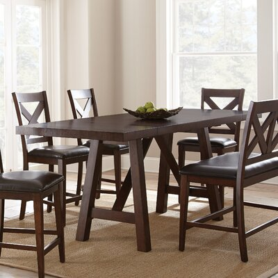 Clapton Counter Height Dining Table