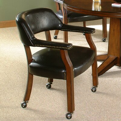 Woodmere Arm Chair