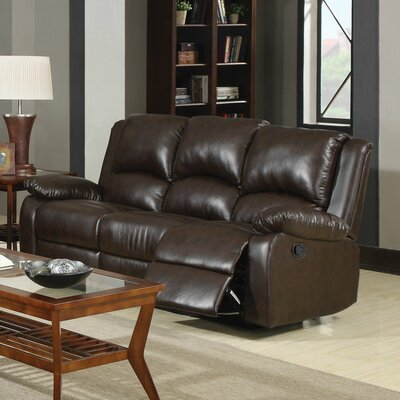 Tilson Reclining Loveseat