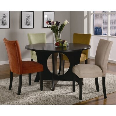Dorothy Dining Table