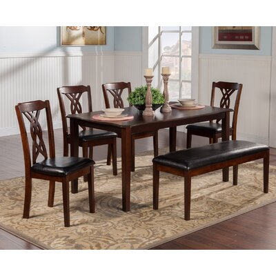Provo 2 Piece Dining Set