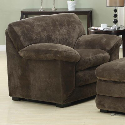 ALCT2401 25715089 ALCT2401 Alcott Hill Polyester Pillow Top Sofa