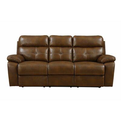 ALCT2498 25715206 ALCT2498 Alcott Hill Motion Power Reclining Sofa