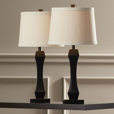 Cato 29 Table Lamp