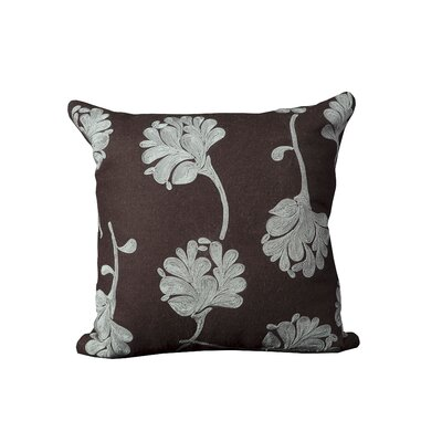 Hanover Throw Pillow
