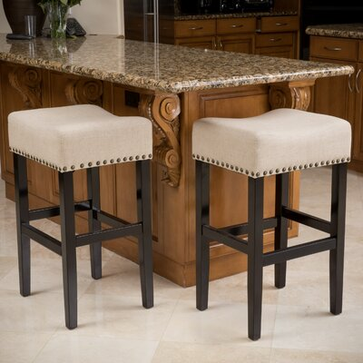 Shaws 30.31 Bar Stool