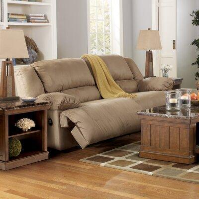 ALCT2946 25980997 ALCT2946 Alcott Hill Bramblecrest Reclining Sofa