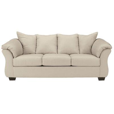 Alcott Hill ALCT3246 26118698 Huntsville Sofa Upholstery