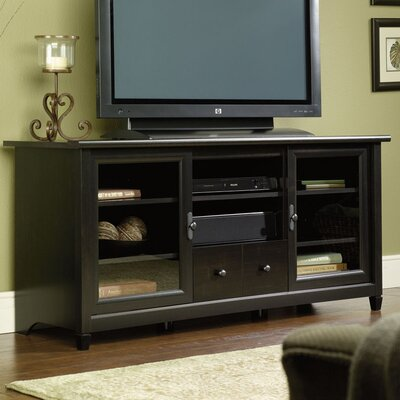 Montrose TV Stand