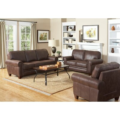 Alcott Hill ALCT3291 Living Room Collection