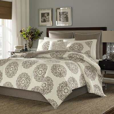Staverton Duvet Cover Collection