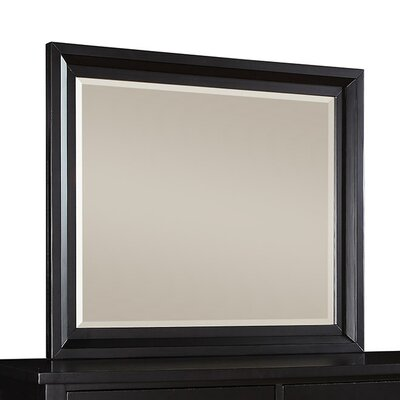 Blackwell Rectangular Dresser Mirror