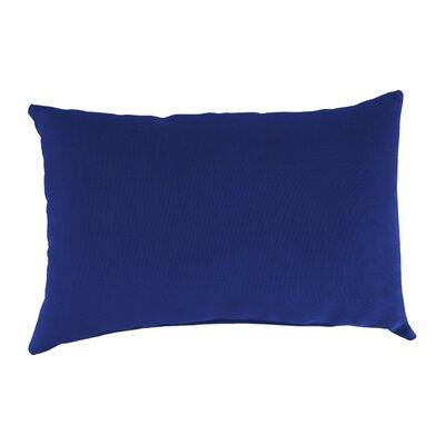 Alcott Hill Briggs Outdoor Lumbar Pillow
