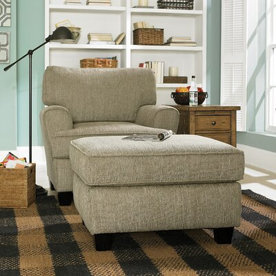 Putterham Configurable Living Room Set
