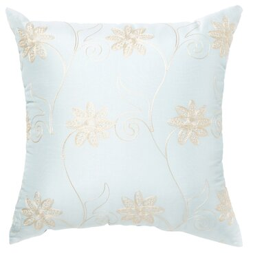 Betz Throw Pillow