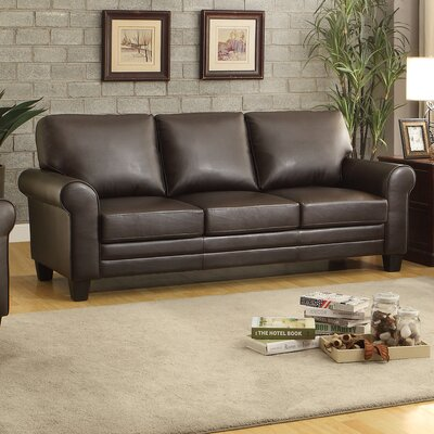 Grantham Configurable Living Room Set