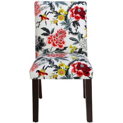 Kalona Parsons Chair