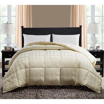 Alcott Hill Oakley Down Alternative Comforter