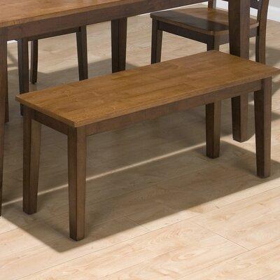 Antrim Wood Kitchen Bench
