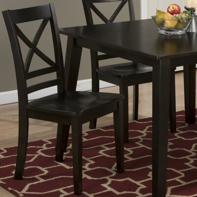 Antrim Side Chair (Set of 2)