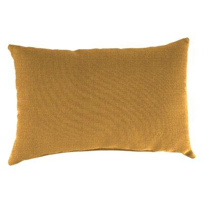 Alcott Hill Hawkes Brook Outdoor Lumbar Pillow