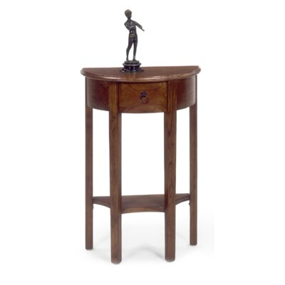 Beauchamp Square Console Table