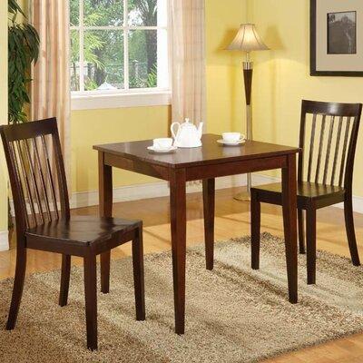 Ameswood 3 Piece Dining Set