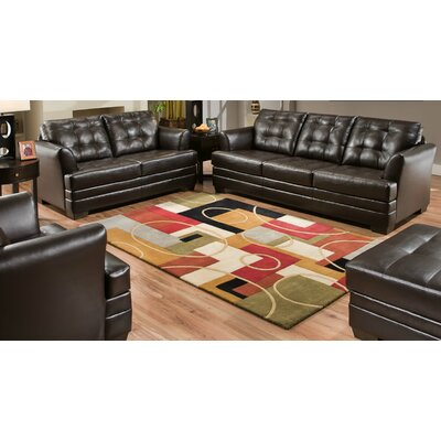 Rathdowney Living Room Collection