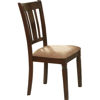 Lansdowne Side Chair (Set of 2)