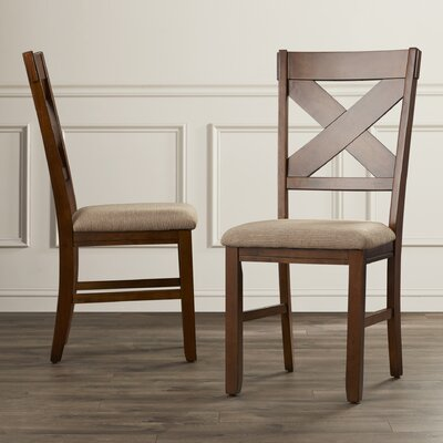 Galgorm Parks Dining Side Chair