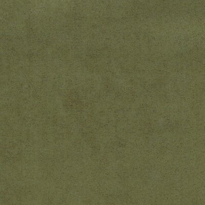 Leesville Bolster Pillow Color: Sage