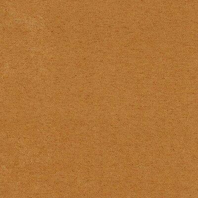 Leesville Bolster Pillow Color: Camel