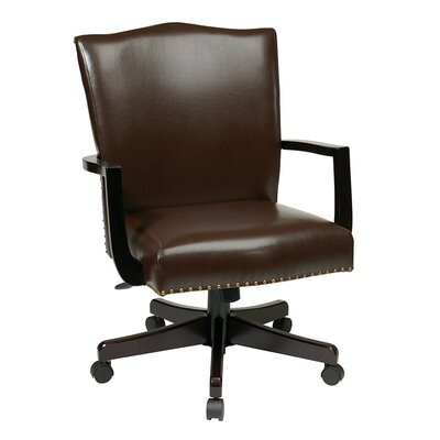 La Brea Executive Chair